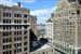 246 West End Avenue, 10C, View
