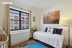105 Baltic Street, Apt. C305, Cobble Hill