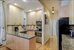 426 Sterling Place, 1D, Kitchen