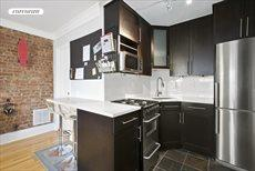 206 Lincoln Place, Apt. 10, Park Slope