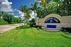 2476 Sandy Cay, West Palm Beach
