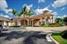 2476 Sandy Cay, Other Listing Photo