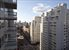 200 East 66th Street, B1702, Outdoor Space