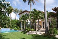 150 Woodbridge Road, Palm Beach