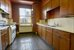 580 Park Avenue, 11B, Kitchen