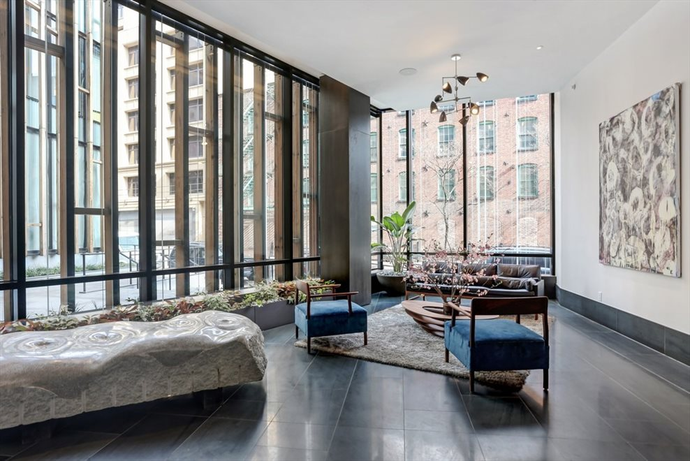 New York City Real Estate | View 130 Furman Street, #S111 | room 15