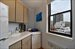 225 East 36th Street, 16J, Lovely Renovated Windowed Kitchen