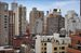 225 East 36th Street, 16J, Southern Open City View
