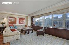 155 West 68th Street, Apt. 24C, Upper West Side