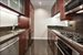 240 Riverside Blvd, 14O, Kitchen