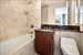 240 Riverside Blvd, 14O, Bathroom