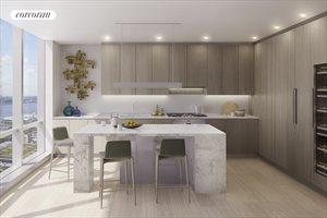 15 Hudson Yards, Apt. 25H, Chelsea/Hudson Yards