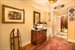 622 Greenwich Street, 3E, Entry foyer