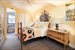 622 Greenwich Street, 3E, Bedroom