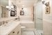 622 Greenwich Street, 3E, Bathroom