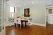255 West 84th Street, 12E, Kitchen