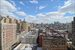 255 West 84th Street, 12E, View