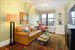 255 West 84th Street, 12E, Bedroom