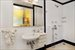 255 West 84th Street, 12E, Bathroom