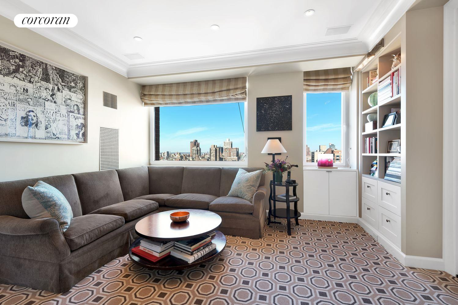 188 East 78th Street, 28B, Other Listing Photo