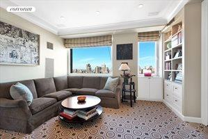 188 East 78th Street, Apt. 28B, Upper East Side