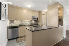 174 East 74th Street, Apt. 12FG, Upper East Side