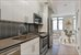 180 Myrtle Avenue, 14R, Kitchen