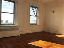 518 FORT WASHINGTON AVE, Apt. 5D, Washington Heights