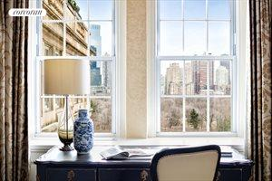 795 Fifth Avenue, Apt. 14, Upper East Side