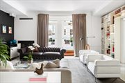 795 Fifth Avenue, Apt. 21, Upper East Side