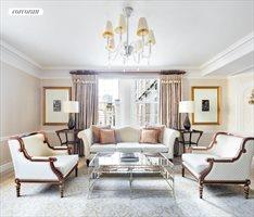 795 Fifth Avenue, Apt. 6, Upper East Side
