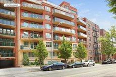 9935 Shore Road, Apt. 6C, Bay Ridge