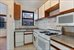 159-34 RIVERSIDE DRIVE WEST, 6D, Kitchen