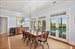 1510 Meadow Lane, Other Listing Photo