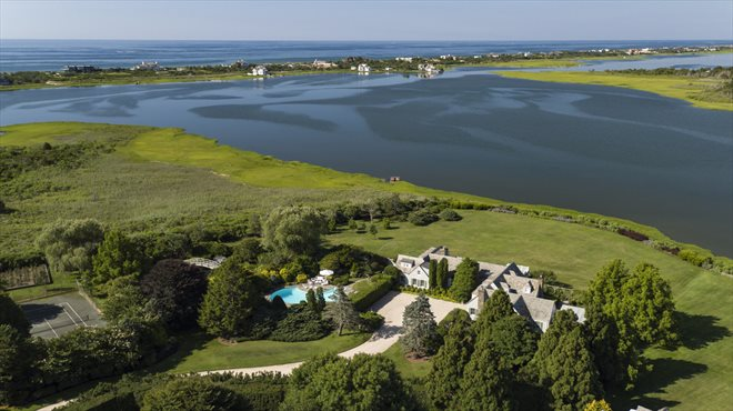 595 CAPTAINS NECK LANE, Other Listing Photo