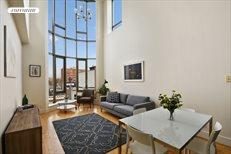 200 16th Street, Apt. 4A, Park Slope