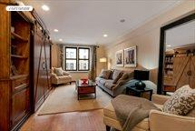 330 East 80th Street, Apt. 5KL, Upper East Side