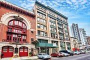 48 Great Jones Street, Apt. 6W, Greenwich Village