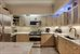 525 East 80th Street, 2A, Kitchen