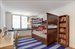 525 East 80th Street, 2A, 3rd Bedroom