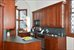 156 East 36th Street, Kitchen