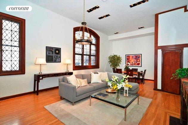 156 East 36th Street, Murray Hill