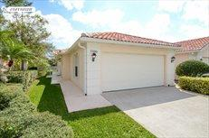 7750 Nile River Road, West Palm Beach