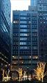 90 William Street, Apt. 3H, Financial District