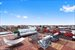 1769 East 13th Street, 3A, Other Listing Photo