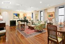 1035 Fifth Avenue, Apt. 9E, Upper East Side
