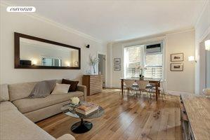 565 Park Avenue, Apt. 2E, Upper East Side