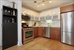 343 4th Avenue, 2H, Kitchen