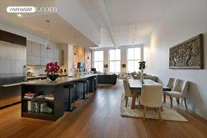 37 LISPENARD ST, Apt. PH, Tribeca