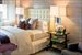 515 East 72nd Street, 33D, Bedroom
